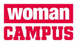 Woman Campus