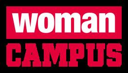 Woman Campus